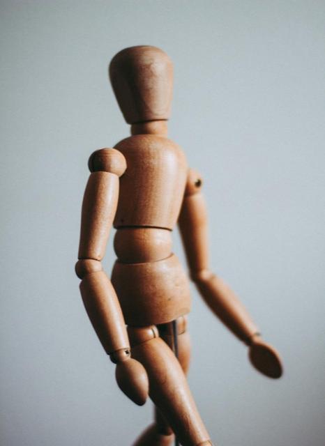 Körpersignale wahrnehmen, Susanne Bürgi, Einzelcoaching St.Gallen
